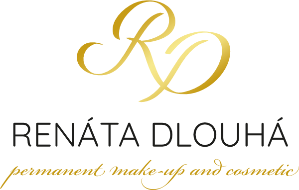 Permanentní make-up - Salon Renata Mrkos Dlouhá